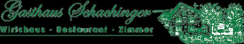 Gasthaus Schachinger - Wirt in Walchshausen - Thumeltsham | Willkommen in unserem Traditionsgasthaus in Thumeltsham  Bezirk Ried im Innkreis. Regionale Köstlichkeiten, Restaurant, Saal, Zimmer, Gaststube, Gasthaus, Essen